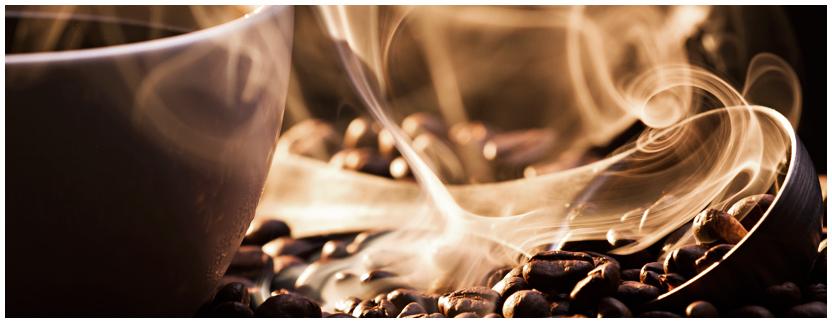 coffee-slide