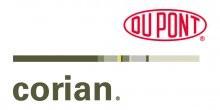 corian-logo