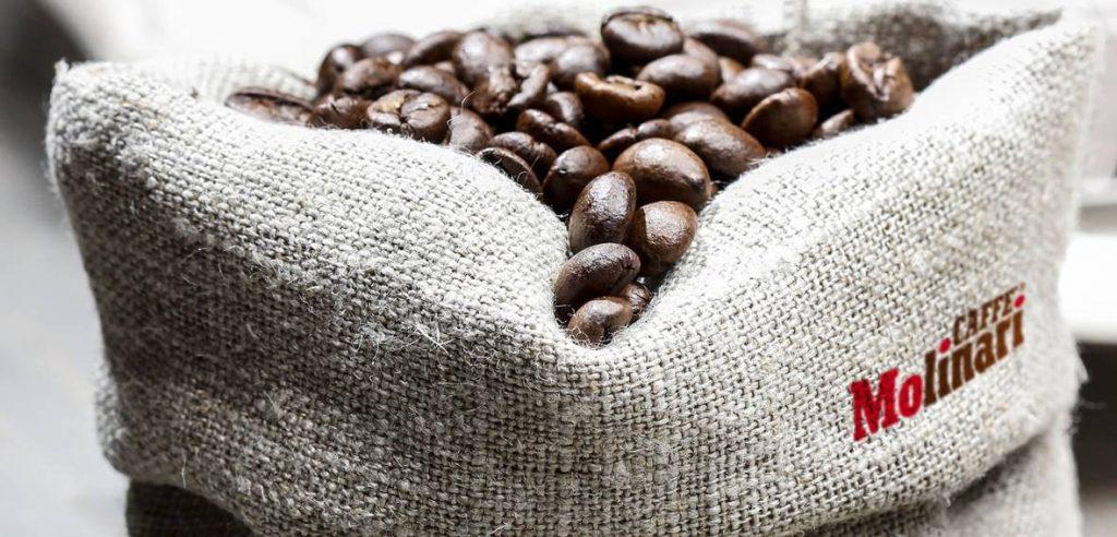 Molinari Espresso